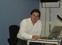 Fernando Paganini