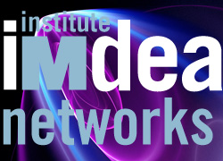 Imdea Networks Institute
