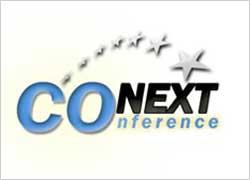 CoNEXT 2008