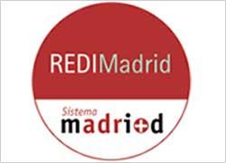 Jornadas REDIMadrid 2008