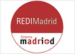 Redi Madrid