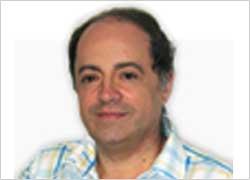 Fernando Boavida