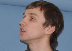 Michal Kryczka