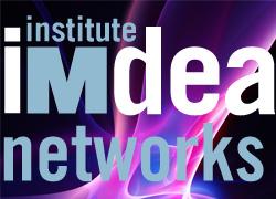 Institute IMDEA Networks