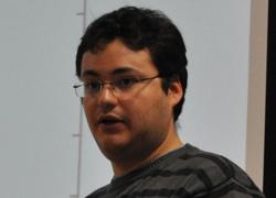 Antonio de la Oliva