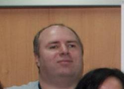 Iljitsch van Beijnum