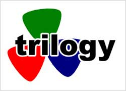 Trilogy Project
