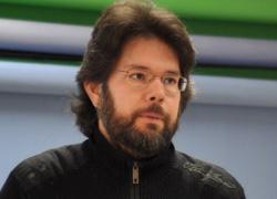 Jaime Garcia Reinoso