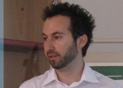 Thrasyvoulos Spyropoulos