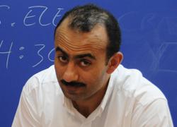 Mohamed Hefeeda