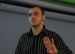 Marco Gramaglia