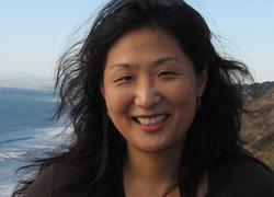 Dr Sue Moon