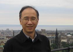 Dah Ming Chiu