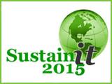 SustainIT