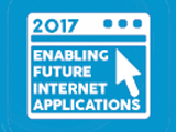 Enabling Future Internet Application