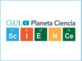 AULA-Planeta