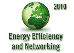 workshop2010