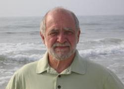 Nicholas Maxemchuk