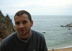 Marcelo Bagnulo Braun