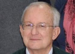 Marco Ajmone Marsan