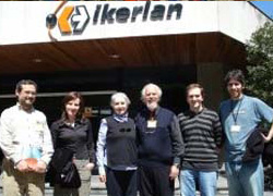 Ikerlan