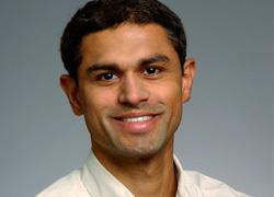 Hari Balakrishnan