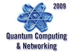 Quantum Computing Networking
