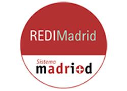 REDIMadrid