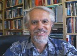 Nicolas Georganas