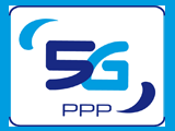 5G PPP