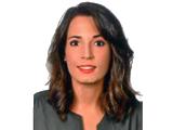Patricia Callejo
