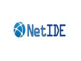 NetIDE