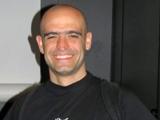 Pablo Camarillo