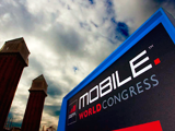 Mobile Congress