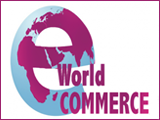 World Commerce
